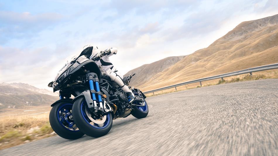 Yamaha-MXT850-2018