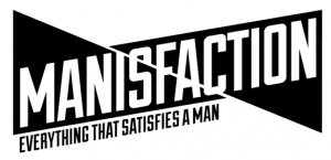 Manisfaction - Everything that satisfies a man