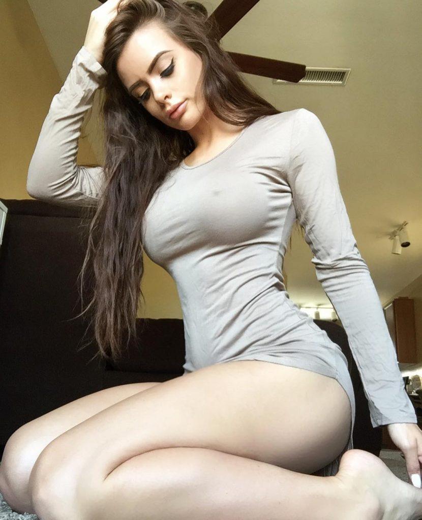 Allison Parker