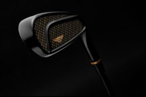 bentley golf club 1
